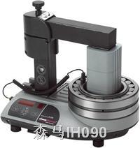 IH090瑞士森马轴承加热器,森马IH090感应加热器,森马simatherm轴承加热器IH090