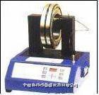 YB-200DTG轴承加热器,韩国感应轴承加热器YB-200DTG ,YB-200DTG轴承加热器代理商