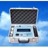LD-VT800现场动平衡仪,,现场动平衡仪