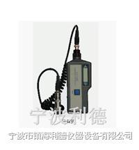 LC2200BNC测振仪,LC2200BNC手持式测振仪,LC2200BNC测振测温型
