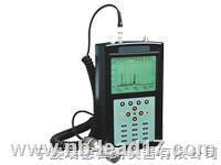 RD-802现场动平衡仪,RD-802手持式动平衡仪,RD-802双面动平衡仪,国产动平衡仪
