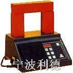 EDC22轴承加热器,EDC22数控轴承加热器,EDC22微电脑轴承加热器