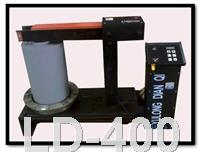 LD-400轴承加热器,LD轴承加热器,国产大型轴承感应加热器
