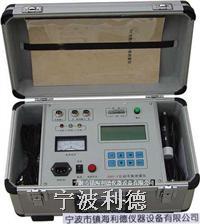PHY便携式动平衡测量仪,便携式动平衡仪