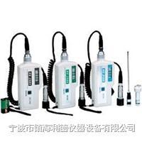 HG-2508测振测温仪,HG-2508便携式测振测温仪