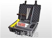 N86型电火花检测仪,电火花检漏仪