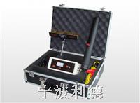 D1电火花检测仪,国产电火花检测仪