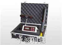 SL-86型电火花检漏仪,国产电火花检测仪