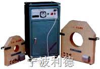 SMHC-1电磁感应拆卸器,轴承感应拆卸器 SMHC-1