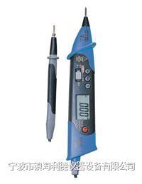 DT-3218电力测试笔,笔型数字万用表,DT-3218测试笔