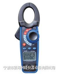 DT-3343 1000A交直流钳型表,1000A交直流钳型表,DT-3343交直流钳型表