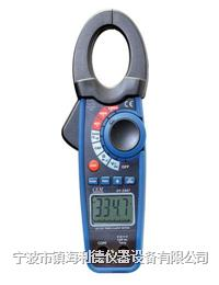 DT-3347 1000A交直流真有效值钳型表,1000A交直流钳型表,DT-3347钳型表