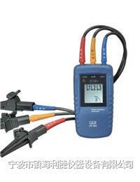 相位转换-插孔极性测试器,DT-901相位指示仪,相位指示仪