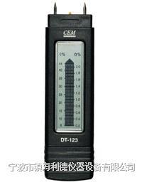 DT-125湿度测试仪,DT-125 湿度测试仪,水分及木材湿度测试仪