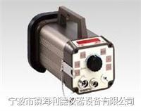 DT-311p频闪仪,DT311p频闪仪,日本新宝DT-311p频闪仪