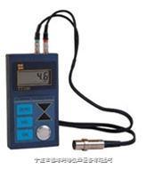 TT130测厚仪,TT130超声波测厚仪,TT130超声波测厚仪