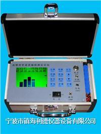 PLH-42漏水检测仪,PLH-42管道漏水检测仪,PLH-42型高精度管道漏水检测仪