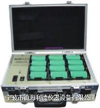 RD8000发射机电池组,RD4000充电器和充电电池,ADRB-I/ADRB-III型充电器和充电电池