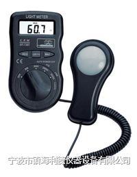 照度计,DT-1301照度计,DT-1301 照度计