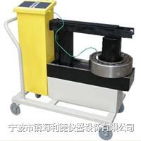 LD35-40智能轴承加热器,LD35-40全自动智能轴承加热器