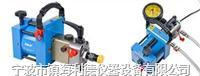 SKF气动液压泵,SKF气动泵THAP150,SKF气动泵THAP300