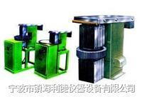齿圈加热器,SMBE-50齿轮齿圈加热器,联轴器加热器(Φ内10-85mm)