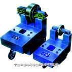 SM30K-6轴承自控加热器,SM30K-6轴承加热器(Φ内:55-450mm外径:500mm)