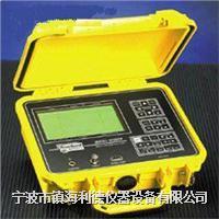 1205CXA高级线缆测试仪,1205CX线缆测试仪