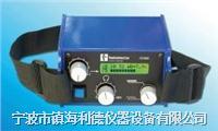 RD543听漏仪,RD543二合一听漏仪