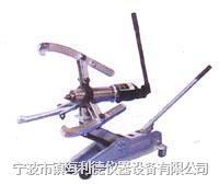30吨手动升降液压拉马,YDL-30手动升降拉马(拔轮器)