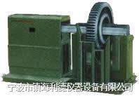 轮箍加热器,ZJ20B-2N轮箍加热器,ZJ20B-2N重型加热器