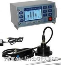 LD-05漏水检测仪,数字式漏水检测仪,LD-05数字式漏水检测仪