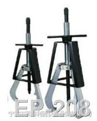 EP-208手动防滑式拉马,EP-208手动拉马,EP-208防滑拉马
