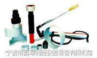 轴承起拔器,分离式轴承起拔器(FY-S-1型,FY-S-2型,FY-S-3型,FY-S-4,FY-S-5型)