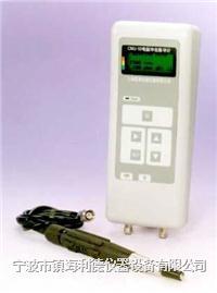 LD1083/HAE轴承故障检测仪,LD1083/HAE轴承检测仪