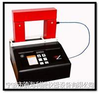 DM-20型感应加热器,DM-20轴承加热器(新款产品) DM-20