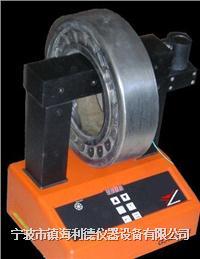 DM-80型感应加热器,DM-80轴承加热器(新款上市)