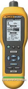 Fluke 805振动烈度仪(点检仪)Fluke 805测振仪(美国福禄克)