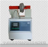HLD20轴承加热器,新款轴承加热器(铜线圈) HLD-20型