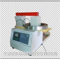 HLD30轴承加热器(新款)HLD-30感应加热器流水线专用 HLD-30