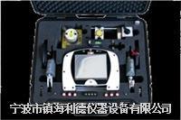 宁波利德专业代理瑞典Fixturlaser XA Pro激光对中仪