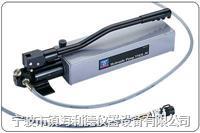 SKF液压泵TMJL 50注油泵TMJL50液压泵库存现货