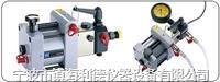 SKF气动液压泵THAP系列:THAP 030/THAP 150/THAP 300E/SET气动注油器套件