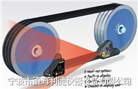 E180激光皮带轮对中仪D150/D160停产替代型E180激光皮带轮对心仪