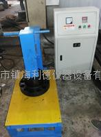 HLD-5K联轴器加热器宁波利德HLD-5K联轴器快速加热器HLD-5K定制型加热器宁波利德专利产品