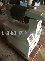 高配HLD80-2A铝壳加热器技术参数适用机壳内孔120mm-280mm加热温度200度可装配