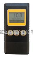 CX10升级款CX20测振仪CX20Vibration Meter便携式振动计一级代理商