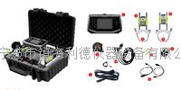 新款上市ECO激光对中仪瑞典Fixtur-laser激光对中仪ECO高性价比对中仪