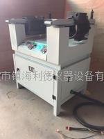 电机YCT56-100型机壳加热器型号为单工位HLD50-1A/双工位HLD50-2A宁波利德专业生产质保两年