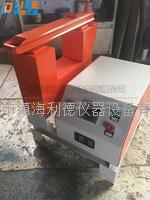 电机63B5/71B5/80B3/100B3/90B3电机铝壳适用铝壳加热器型号单工位HLD50-1A/双工位HLD50-2A